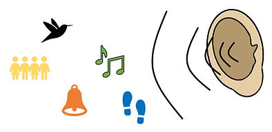 Listening%20Cover_edited.jpg