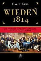 Wieden_1814.jpg