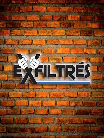 logo_exfilté_edited.png