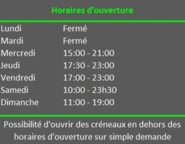 Horaires ouverture_edited.jpg