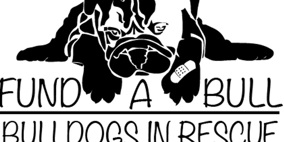 F-A-B Bulldog Meetup