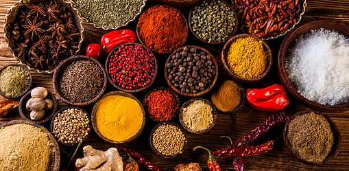 ss_indian_spice_blends_v2.jpg
