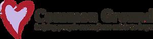 cg-logo_edited.png