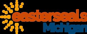 easterseals-michigan-logo.png