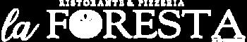 Laforesta-Logo-Weiss-350x60.png