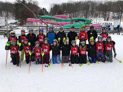 skiteam.jpg