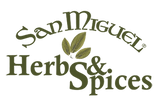 logo_herbs_pices.png