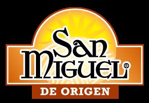 LOGO-SAN-MIGUEL.png
