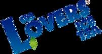 logo_tealovers copia.png