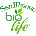 logo_biolife.png