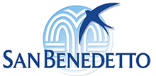 logo_sanbenedetto.png