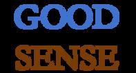 logo_goodsense.png