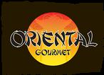 logo_oriental.png