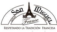 logo_sm france.png