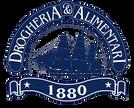 logo_drogueria.png