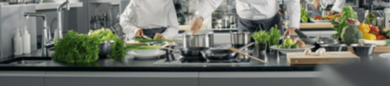 banner recetas.png
