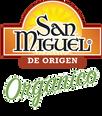 LOGO SAN MIGUEL ORGANICO HD.png