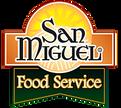 logo_foodservice.png