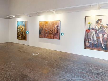 Descubre el primer museo virtual de San Miguel de Allende