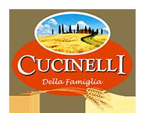 logo_cucinelli.png