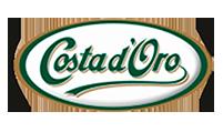 logo_costa de oro.png
