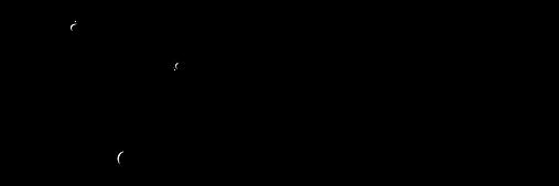 matter logo.png