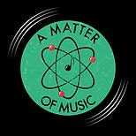 matter podast logo.png