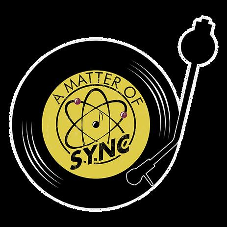 Matter of Sync logo v3.png