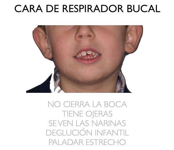 CARA-RESPIRADOR-BUCAL.jpg