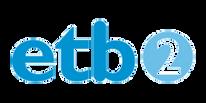 Logo_ETB_2.png