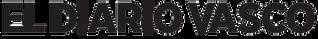 El_Diario_Vasco_logo.png