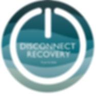 Disconnect Logo 5.jpg