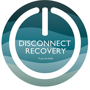 Disconnect Logo 5.jpg