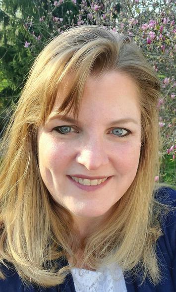 Jennie Sheffe