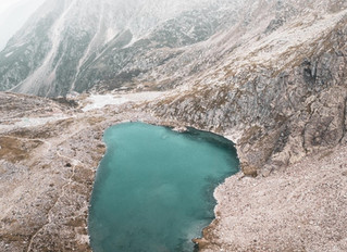 The Benefits of Nature from a Mental Health Perspective