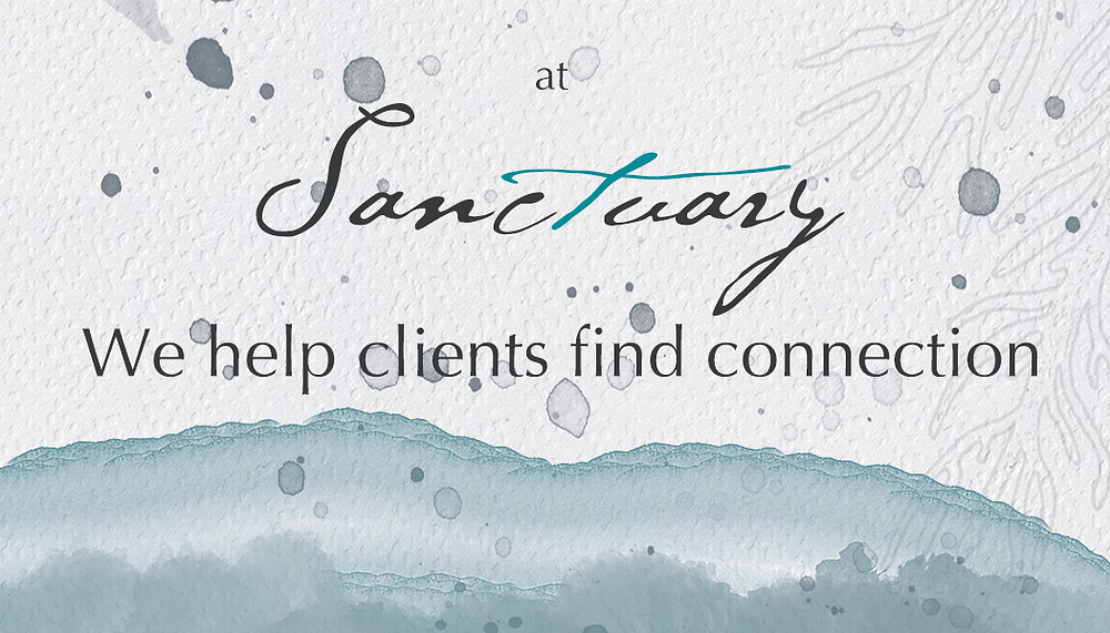 Sanctuary Christian Counseling Shippensburg PA we help clients find connection