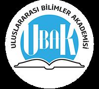 UBAK logo-01.png