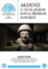 Hatay poster-01.jpg