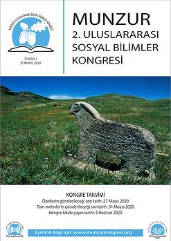 Tunceli poster_002.png