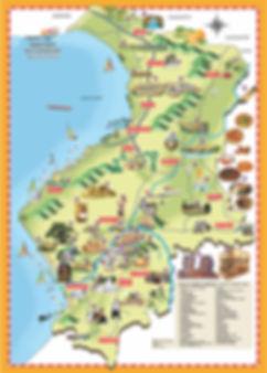 turist-haritası-arka-2.jpg