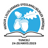 TUNCELİ_UYGULAMALI_B.png