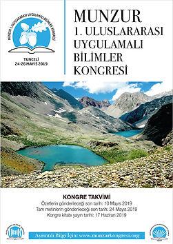 Tunceli UYGULAMALI B.jpg