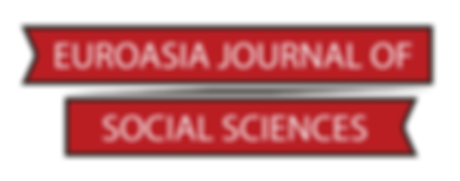 EJSS logo-01.png