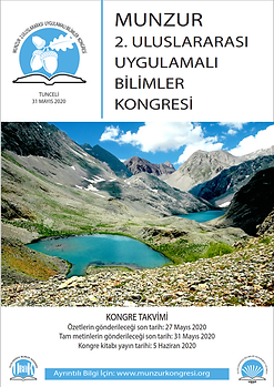 Tunceli poster_001.png