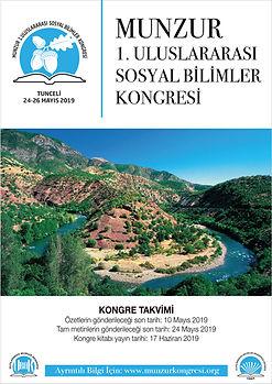 Tunceli SOSYAL B.jpg
