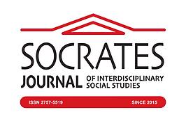 socrates logo finalcon_001.png