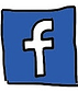 adult color box facebook button