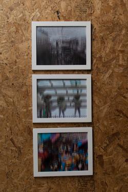 Flickr - The Arcades Media Project: Adriana Trujillo + José Inerzia (POLEN)