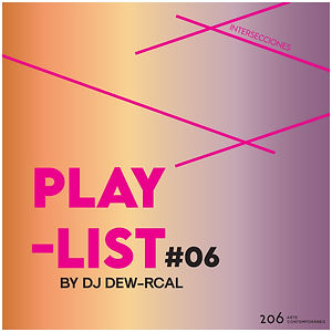 06 Playlist by Dj DJ DEW-RCAL.jpg
