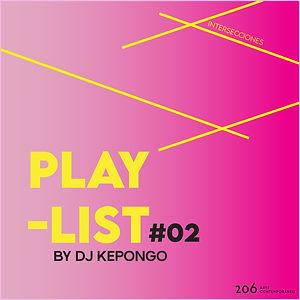 02 Playlist Dj Kepongo-01.jpg